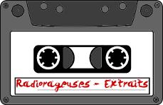 cassette-audio1